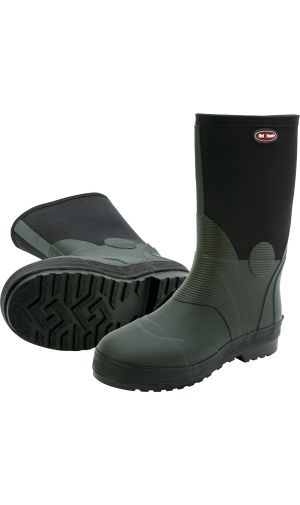 Hot Foot Fisher Boots