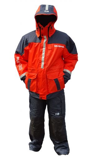 Isoflot Flotation Jacket