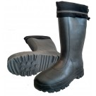 Hot Foot Super Light Thermal Boots